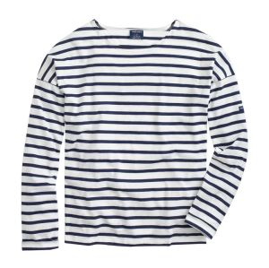 01-saint-james-jcrew-striped-tee-w724