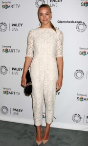 4._Yvonne-Strahovski-in-ALICE-by-Temperley-White-Lace-Jumpsuit_ok