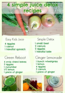4-simple-juice-detox-recipes
