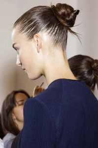 54bc27f467fa5_-_nway-hair-trends-slick-hair-calvin-klein-bks-i-rs15-4179-lg