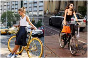 bicycling-street-style4
