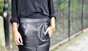 black-leather-skirt-low-waisted (1)