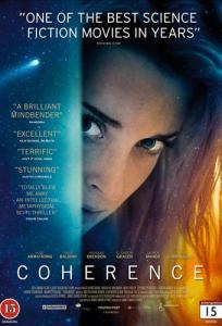 coherence-2013-movie-poster