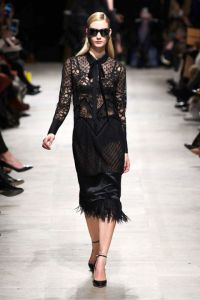 hbz-fw2015-key-pieces-lace-dress-10-rochas-rf15-1953