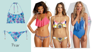 orchid_boutique_swim_guide4