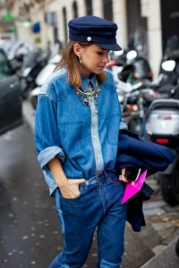 patchwork-denim-3