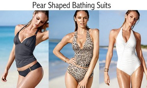 pear-shaped-bathing-suits-swim-suits
