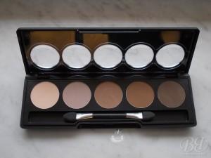 teszt-flormar-nudedudes-eyeshadow-palette-rewiev-3