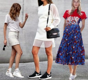 wearing_sneakers_with_dresses_fashionisers-480x441