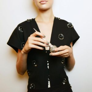 peter-som-spring-2015-nails-600x600