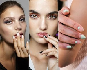 spring_summer_2015_nail_trends_almond_nails