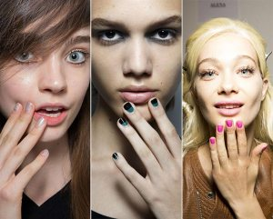 spring_summer_2015_nail_trends_squared_oval_nails