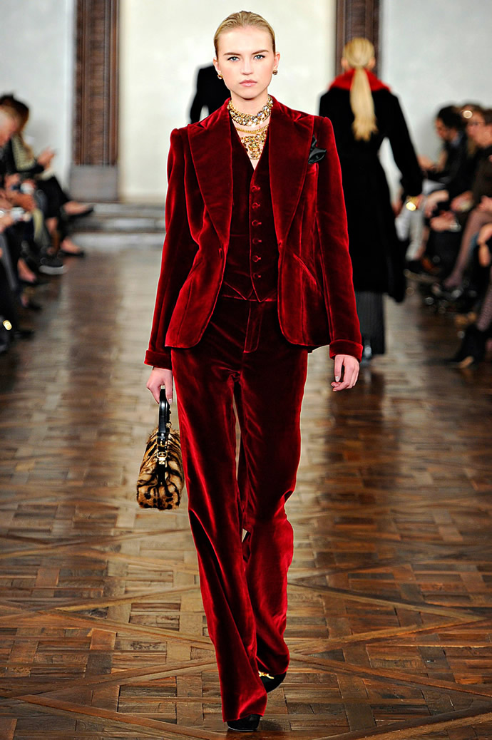 1340630504_fashion_week_in-new_york_city_collection_fall_winter_2012_2013_by_ralph_lauren_details_25