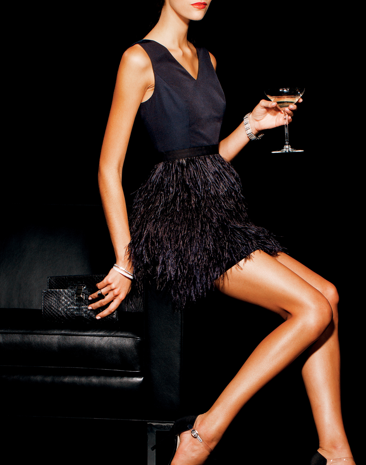 holiday-party-little-black-dress-jewelry-1