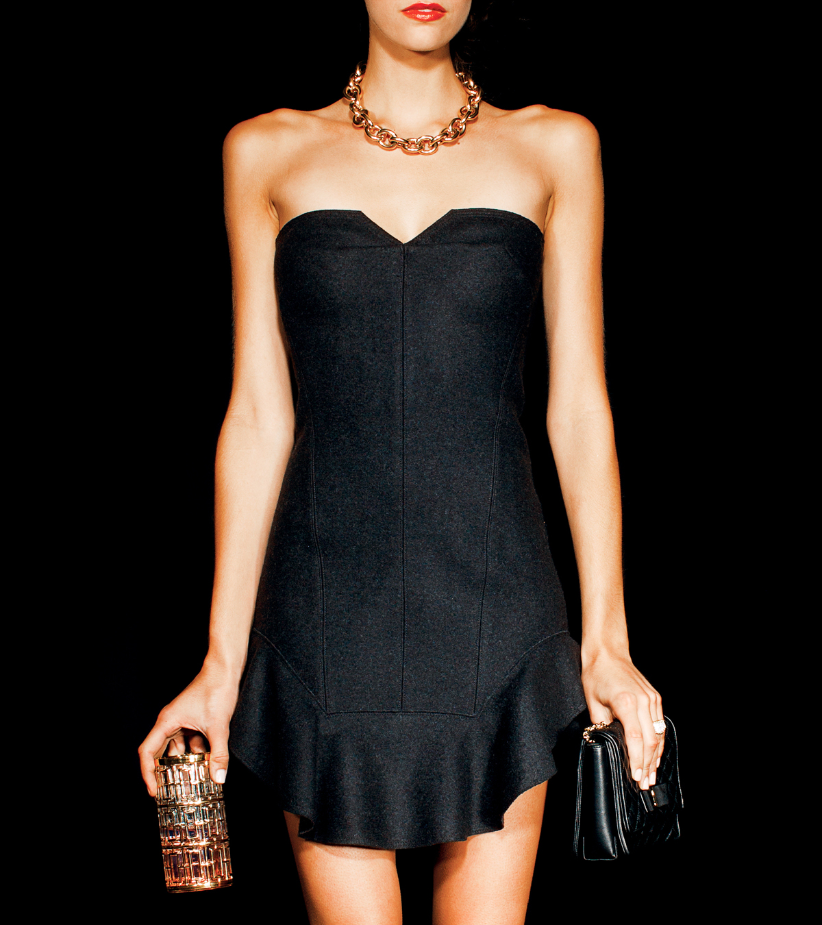 holiday-party-little-black-dress-jewelry-5