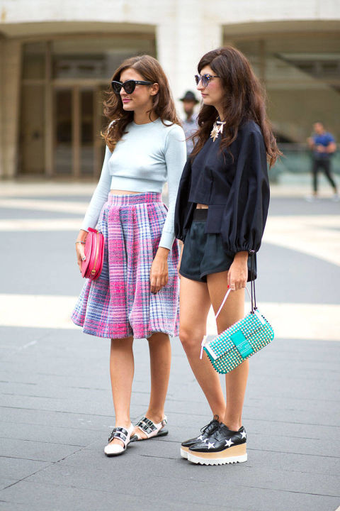 54bc23e45703f_-_hbz-bags-shoes-7-street-style-nyfw-ss2015-day2-05-lg
