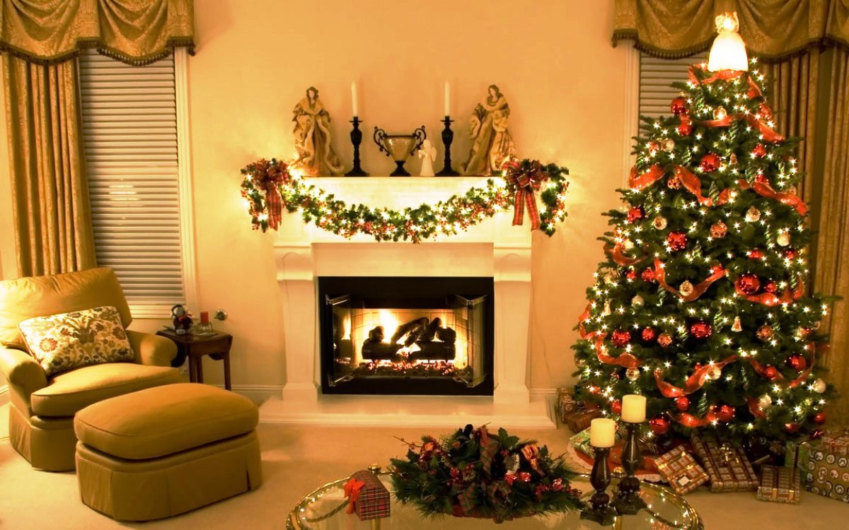 Christmas-tree-Decor-Ideas-2015
