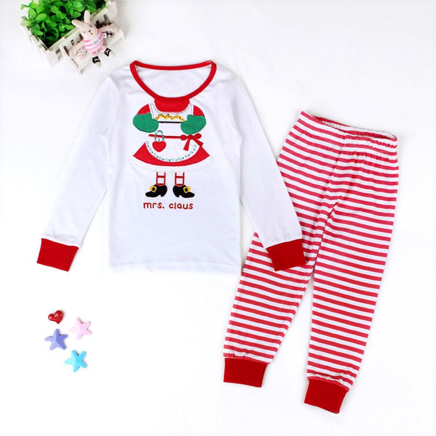 Girls-Pyjamas-font-b-Christmas-b-font-font-b-Stripe-b-font-font-b-Pajamas-b.jpg