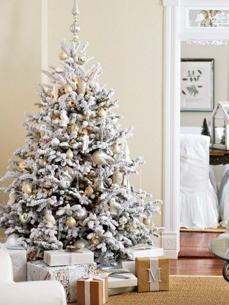 most-beautifull-christmas-tree-decorations