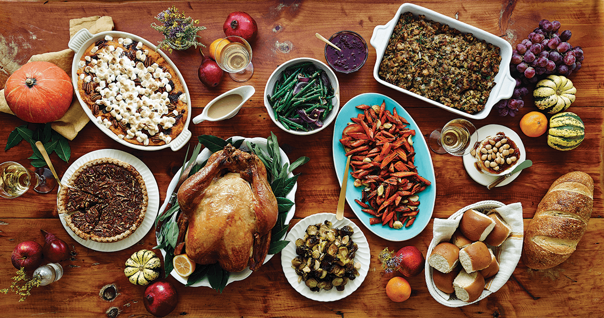 thanksgiving-spread-feat-1175x620