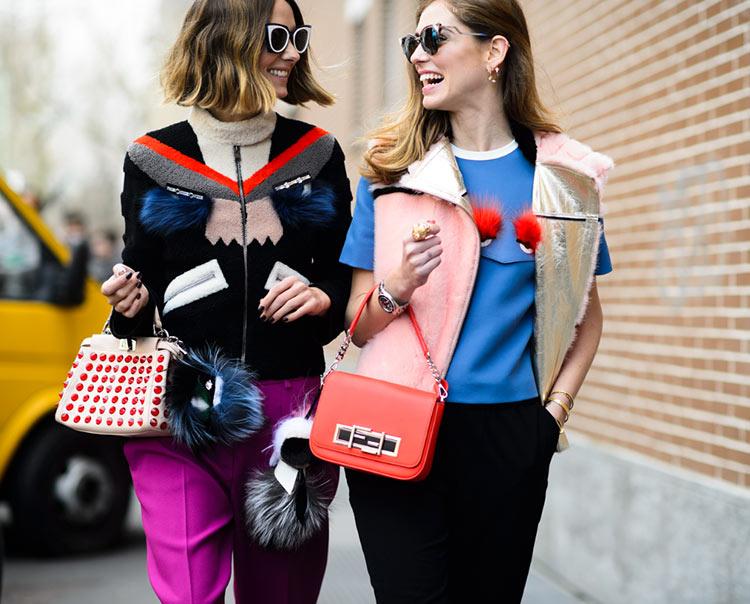 Milan_Fashion_Week_fall_2015_street_style2