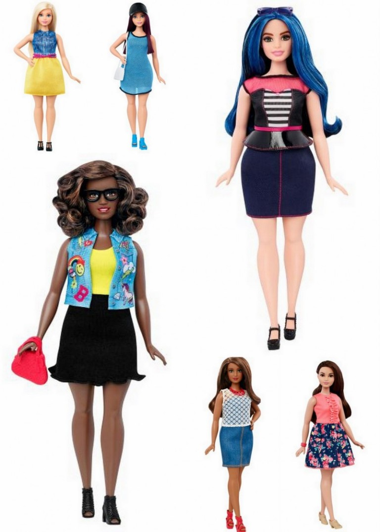 mattel-debuts-a-new-and-updated-barbie-check-out-the-curvy-petite-and-tall-barbie4