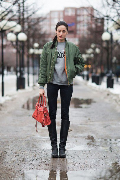 s647jz-l-610x610-jacket-bomber+jacket-military-outerwear-green-fashion-streetstyle